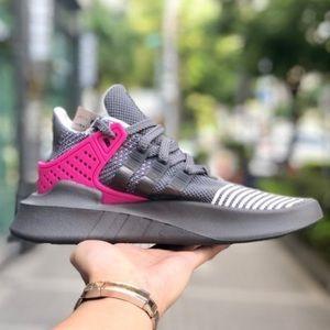 NWT Adidas EQT Bask ADV Women's Shoes B42010